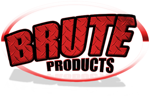 Brute Products